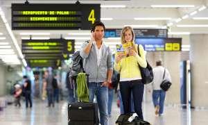 Günstige Datenangebote im Urlaub