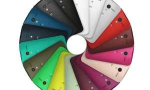 Motorola Manager bestätigt Android L Update für das Moto X.
