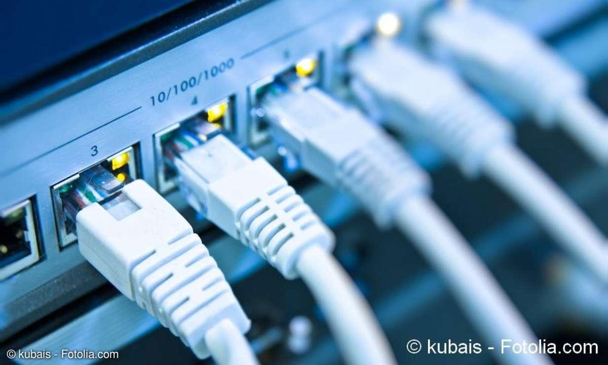 US-Mobilfunkanbieter sollen gegen Gesetze zur Netzneutralität verstoßen.