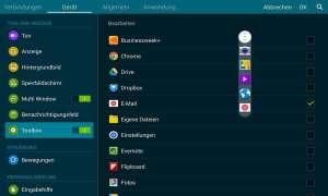 Screenshot Toolbox