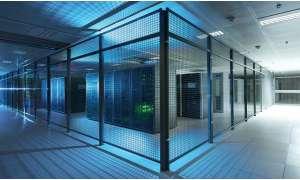Sicherheit im Cloudcomputing