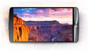 Videos in 1440p: YouTube bringt die erste QHD-Anwendung für das LG G3.