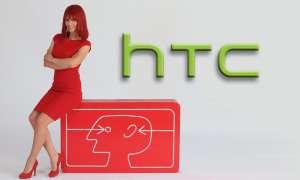 HTC stellt neue Smartphones auf der IFA vor