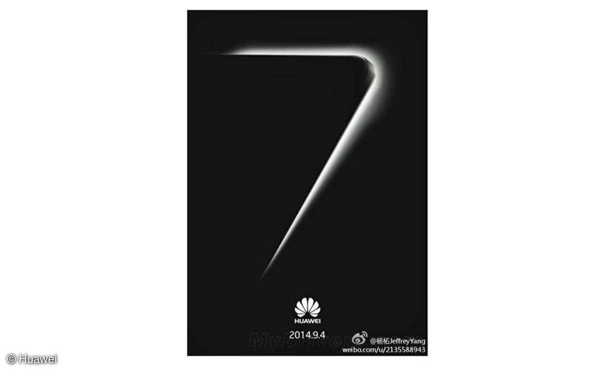 Huawei,Ascend Mate 7