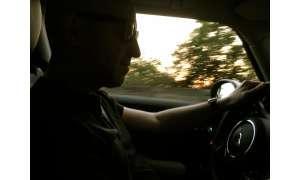 cooper s 2014, harman/kardon,car audio, car hifi, auto hifi