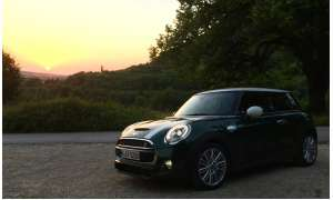 mini cooper s 2014, harman/kardon,car audio, car hifi, auto hifi