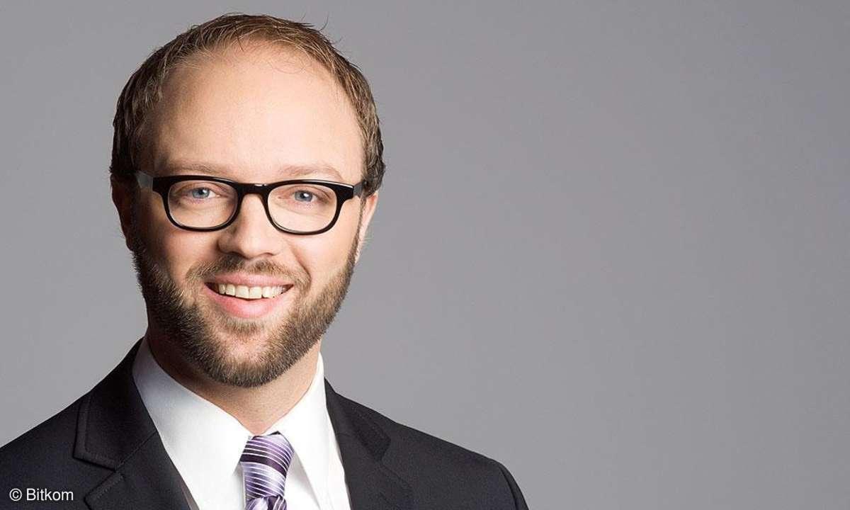 Tobias Arns