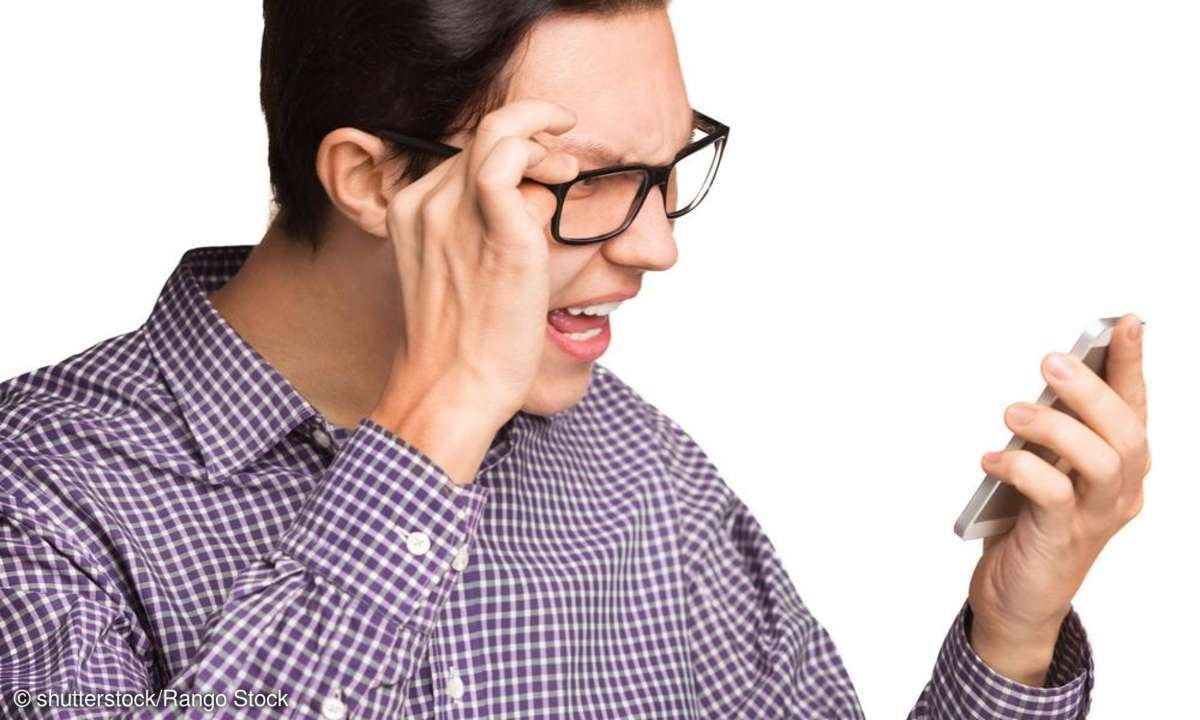 Mobiles Internet: Morlok fordert Abschaffung der Roaming-Gebühren