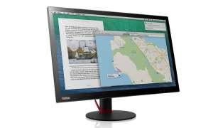 Lenovo,Monitor,4k-Display