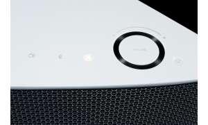 Samsung Wireless Audio Multiroom System Detailansicht