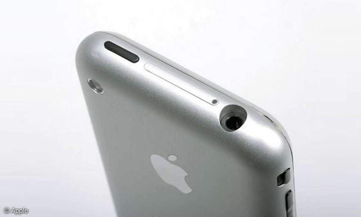 Apple hat eine Kooperation mit Kreditkartenanbietern gestartet.