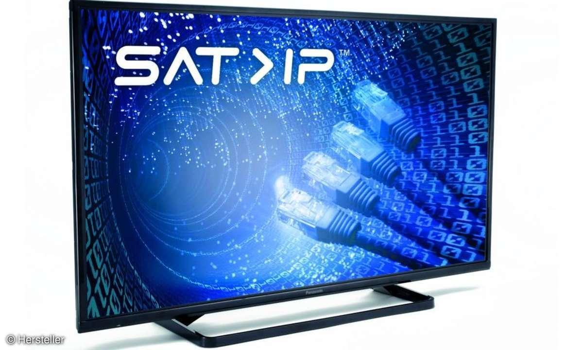 Panasonic,TX,TV,Flatscreen,Fernseher