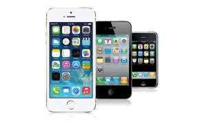Wie könnte das iPhone 6 aussehen? Wir stellen die besten Konzepte vor.