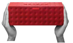 Big Jambox, Bluetooth-Lautsprechersystem