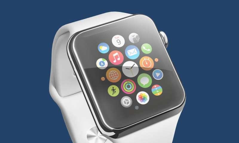 apple watch vorgestellt release preis co zur apple. Black Bedroom Furniture Sets. Home Design Ideas