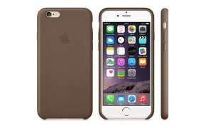 iPhone 6 Zubehör