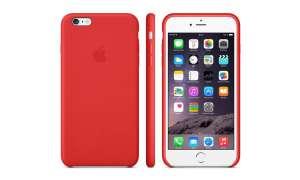 Apple iPhone 6 Zubehör