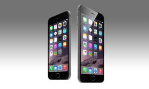 iPhone 6 Preis