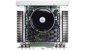 T + A A 3000 HV