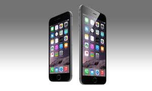 Wie Sie das neue iPhone vorbestellen, erfahren Sie hier.