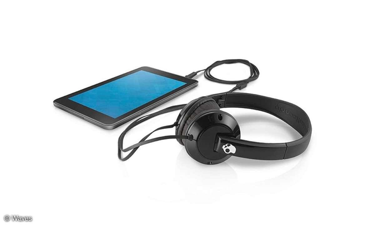 Maxx Audio Mobile
