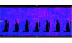 Ratgeber: Strahlenbelastung durch Mobiltelefone