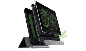 Belkin,iPad Lautsprecher Dock