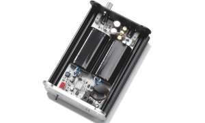 MBPS-100