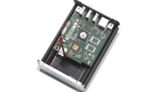 ARM-Prozessor