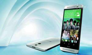 HTC One Ace Vogue