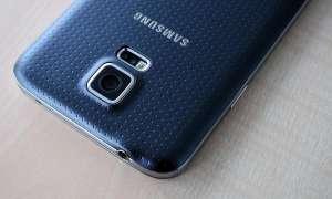 Samsung Galaxy S5,S5,Samsung
