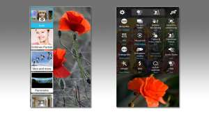 Samsung Galaxy S5 Kameratest