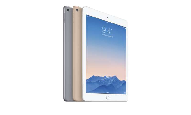 ipad air 2 release performance akku preis connect. Black Bedroom Furniture Sets. Home Design Ideas