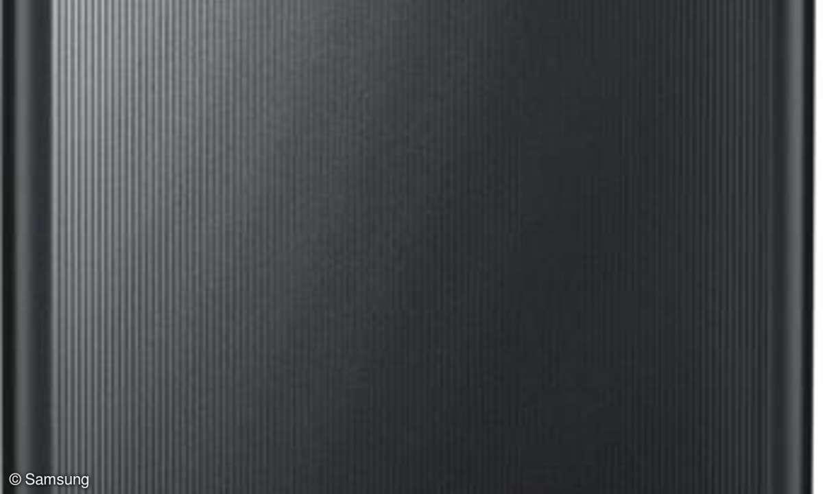 Samsung Chat 335,