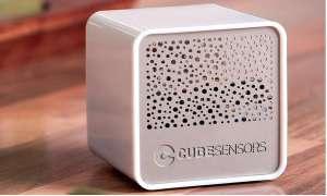 Cubesensor