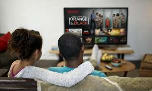 Netflix, Maxdome und Co. im Vergleich