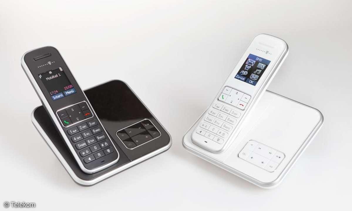 Telekom Sinus A 405