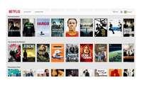 Netflix am PC