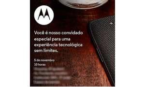 Moto Maxx Release