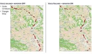 Internetverbindung Deutsche Bahn