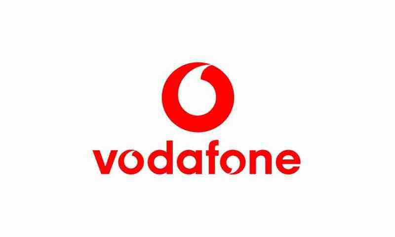 Vodafone Im Festnetztest 2017 Connect