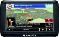 Navigon 70 Easy