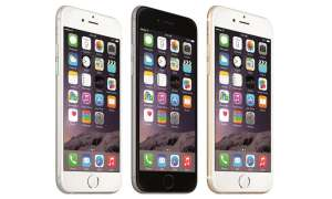 Apple,iphone 6,iphone 6 plus,handy,smartphone