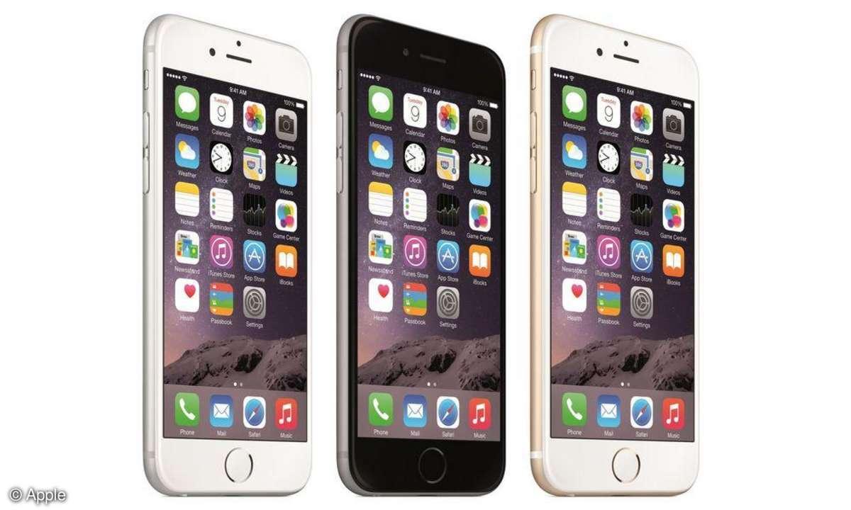 Apple,iphone 6,iphone 6 plus,handy,smartphone