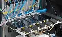connect Mobilfunk-Netztest: Testhandys