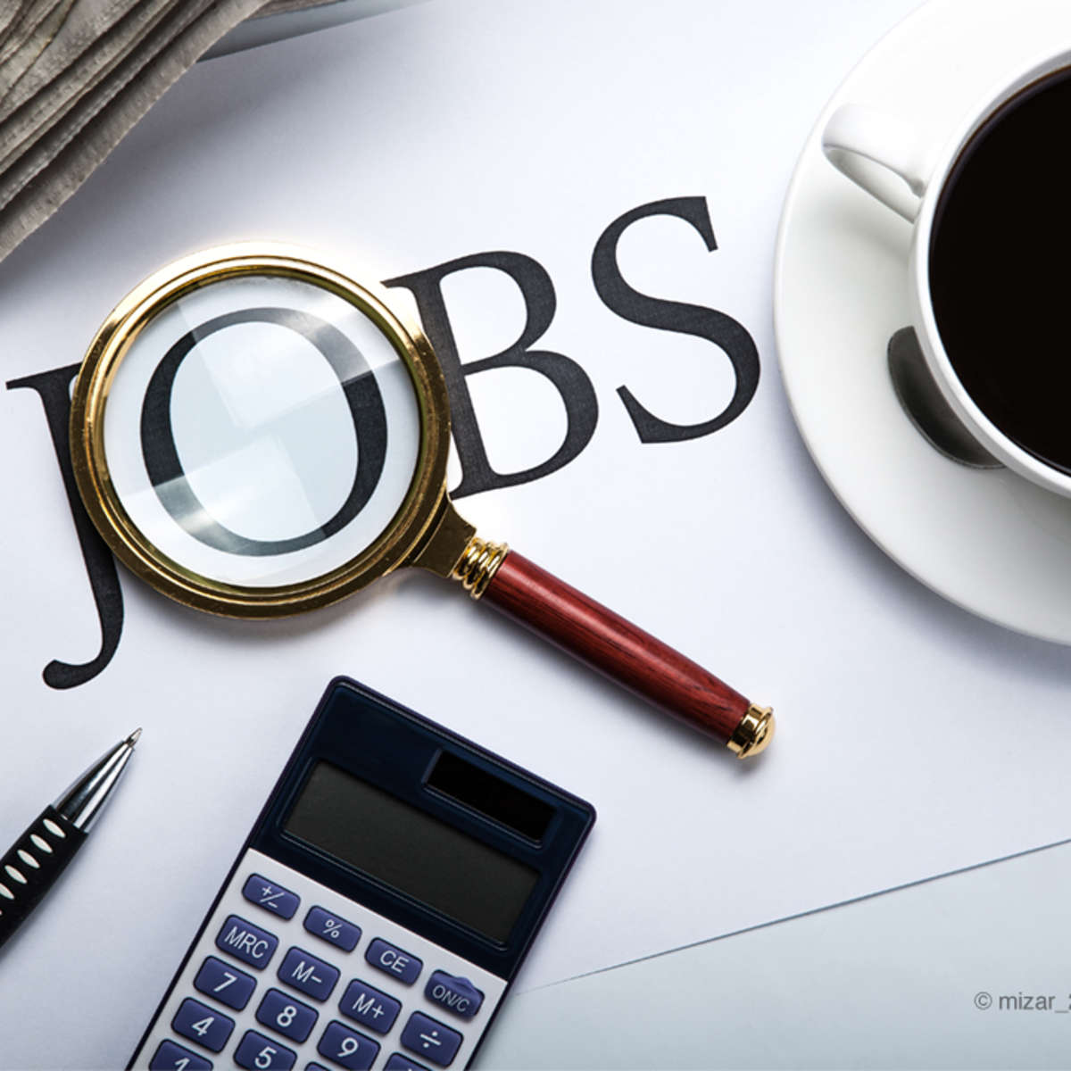 IT-Jobs auf connect