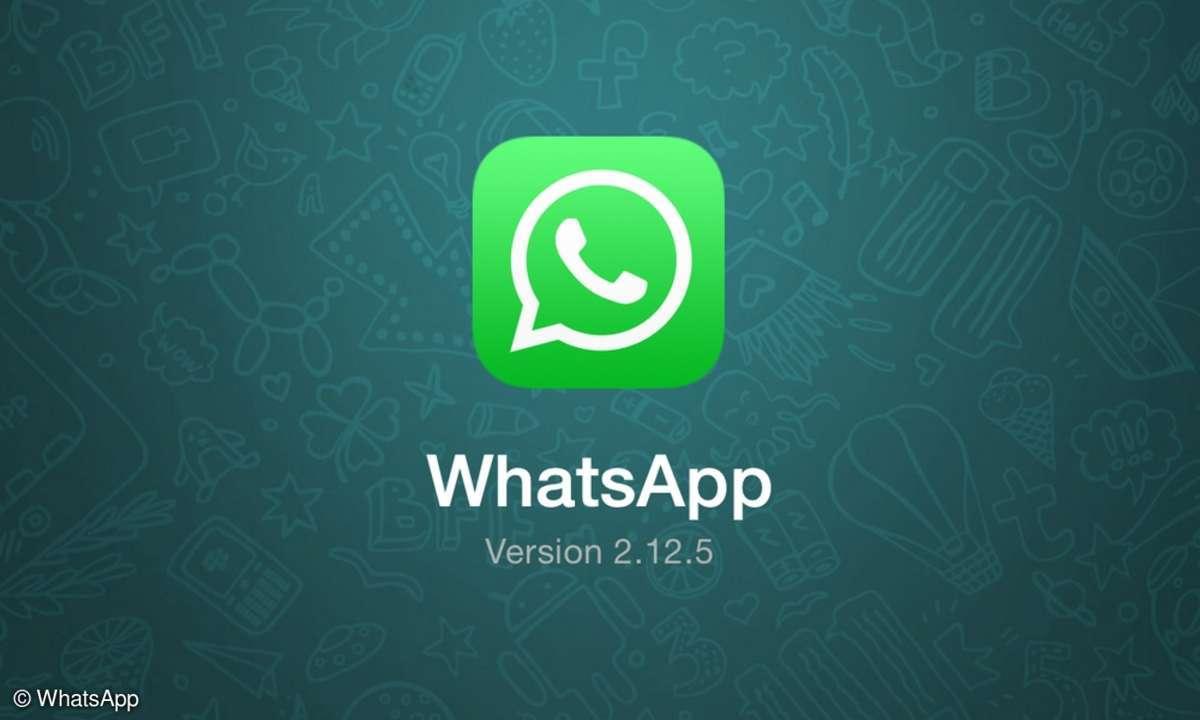 WhatsApp-Screeb