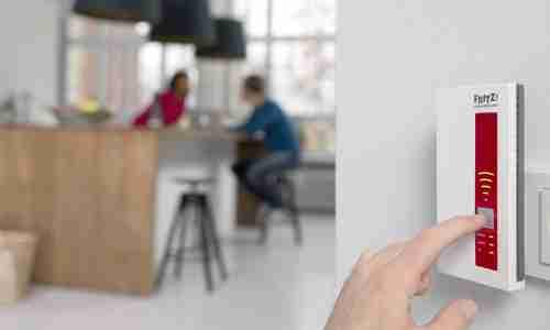 Wlan Router Sim Karte.Sechs Mobile Lte Router Im Vergleich Connect
