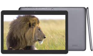 blaupunkt tablet pc endeavour 1013