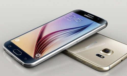 Samsung Link Nachfolger